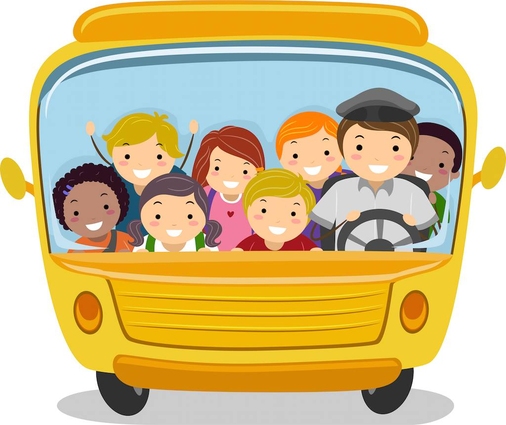 Avviso trasporto gratuito alunni pendolari anno 2020/2021