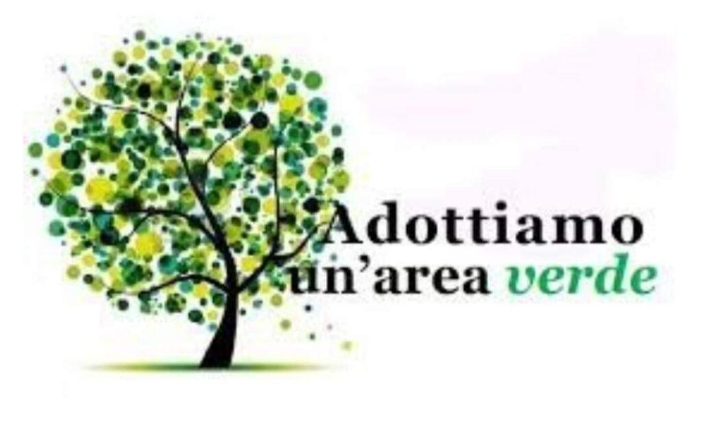 Approvato il Regolamento per l'adozione di aree a verde pubblico
