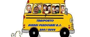 A V V I S O per gli studenti pendolari, residenti a Mezzojuso. Scade il 30 Agosto 2021.