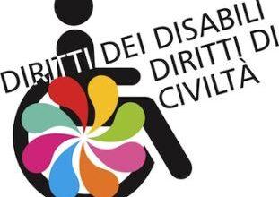 A Mezzojuso tavola rotonda sui diritti delle persone con disabilità, sport e pubblica amministrazione